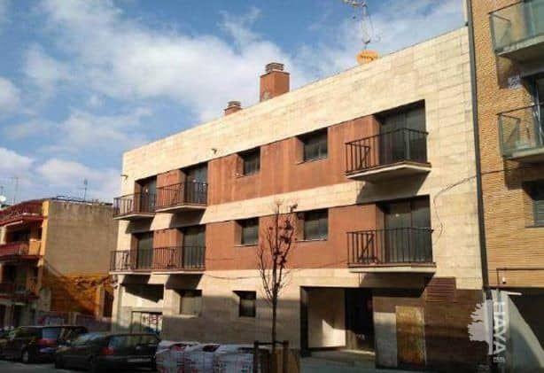 Edificio en Font Verda. Edificio en venta en granollers (barcelona) josep carner