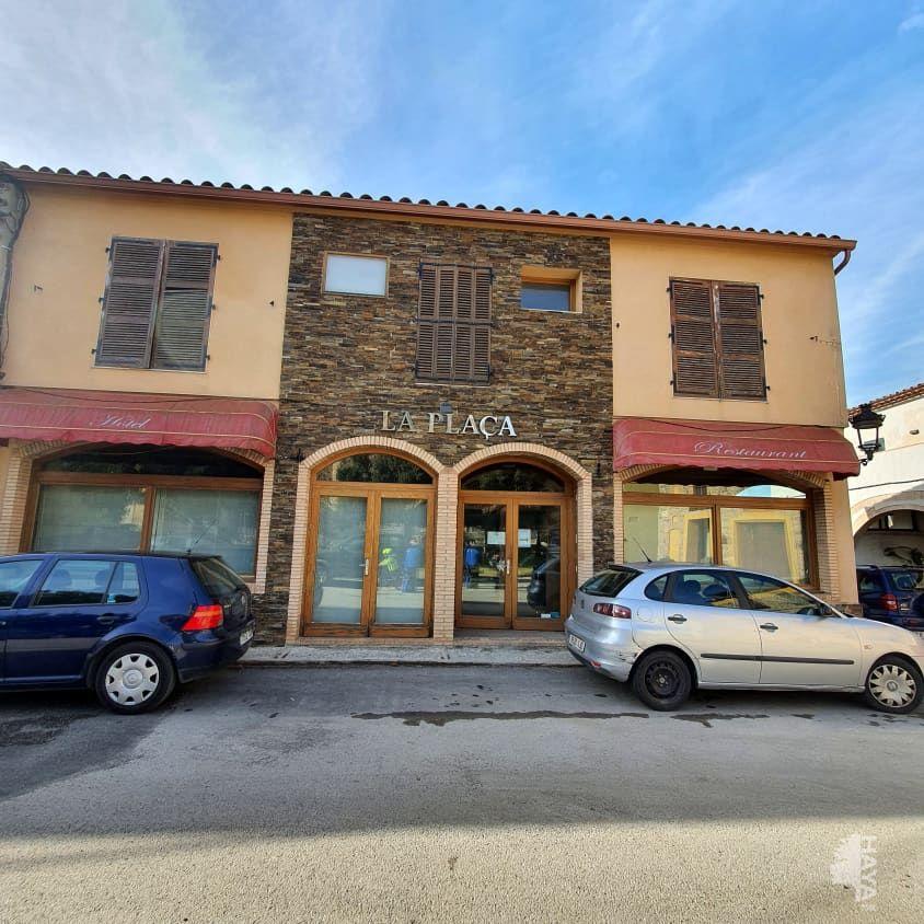 Édifice à Centre-Barri Vell. Edificio en venta en figueres (girona) esglessia