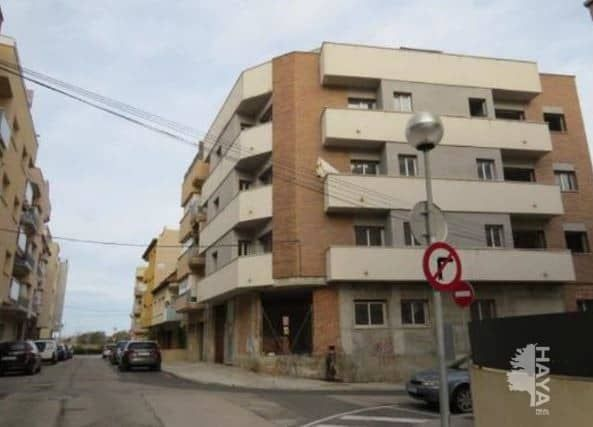 Edifici en El Tancat-Mas d´en Gual. Edificio en venta en el vendrell (tarragona) osona-montsia