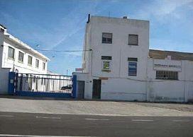 Fabrikhalle in Llucmaçanes. Nave industrial en venta en torret, sant lluís (baleares) de mah