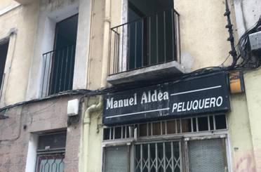 Edificio en venta en Calle Alicante, Torrero-La Paz