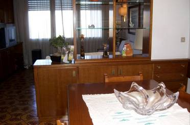 Casa o chalet en venta en Plaça Vila, 37, Martorell