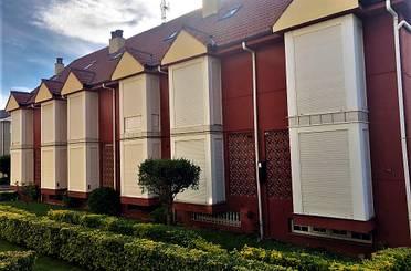 Casa adosada de alquiler en Calle Arillo, 7, Noja