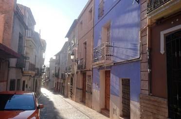 Casa o chalet en venta en Calle Major, Relleu