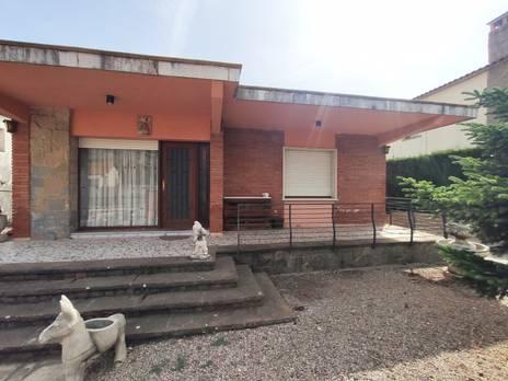 Viviendas Y Casas En Venta Baratas En Collbató Fotocasa