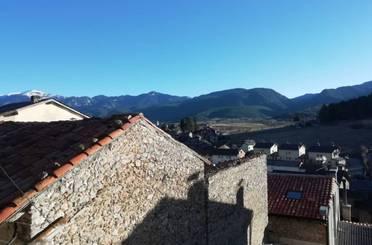 Finca rústica en venta en Del Mig, Bellver de Cerdanya