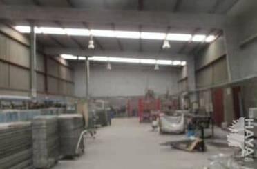Fabrikhallen zum verkauf in Centro