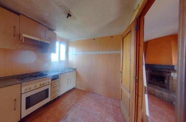 Casa o chalet en venta en Pedrisetes, 111, Onda