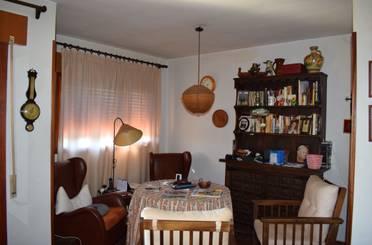 Casa o chalet en venta en Soto del Real