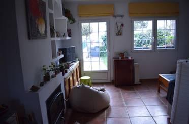 Casa adosada en venta en Soto del Real