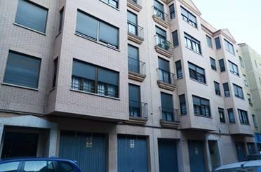 Wohnung zum verkauf in Calle Maestrazgo, 11, Zona Piscinas