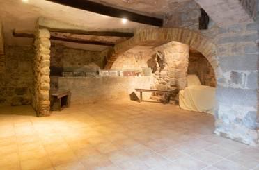 Finca rústica de alquiler en Barri Coma, Cardona