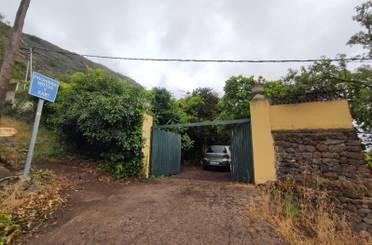 Finca rústica de alquiler en Carretera el Helechal, Valsequillo de Gran Canaria