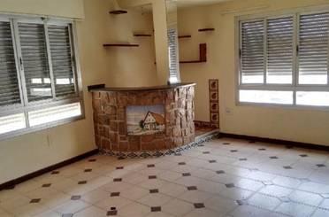 Apartamento en venta en Calle Rafael Plasencia, 13, La Pobla de Vallbona ciudad