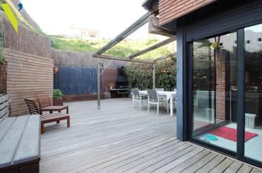Casa adosada en venta en Carrer Mas el Grau, Canet de Mar
