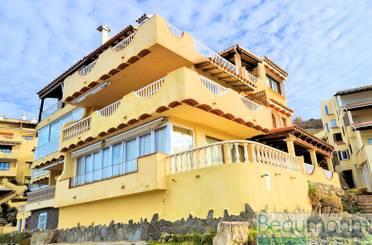 Wohnungen zum verkauf in Via Cornisa, Calvià