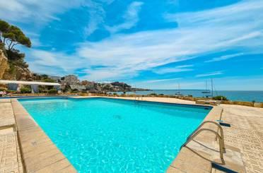 Wohnungen zum verkauf in  Palma de Mallorca