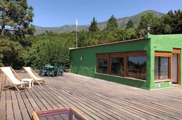 Casa o chalet en venta en La Perdoma - San Antonio - Benijos