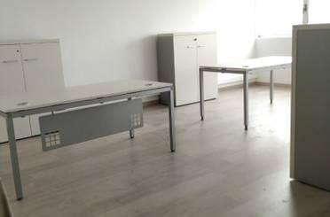 Oficina de alquiler en Carrer Francesc Layret, 75, Can Borrell