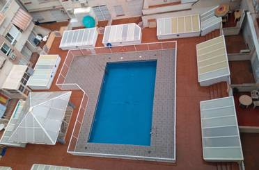 Wohnungen zum verkauf in Calle la Loma, 90, Playa del Cura