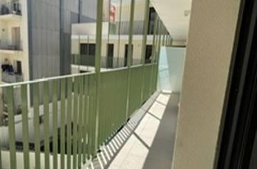 Piso de alquiler en Carrer Prat de la Manta, 1, L'Hospitalet de Llobregat