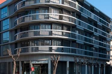 Piso de alquiler en Avinguda President Companys, 8, Centre Badalona