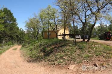Haus oder Chalet zum verkauf in Carrer Nord, Muntanyola