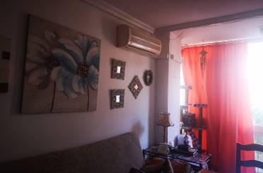 Piso de alquiler en Calle Blanca Paloma, Macarena