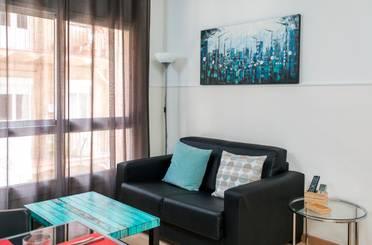 Apartament de lloguer vacacional a Carrer de Ventalló, 48, Gràcia