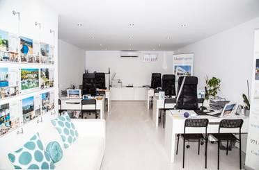 Büro zum verkauf in Calvià