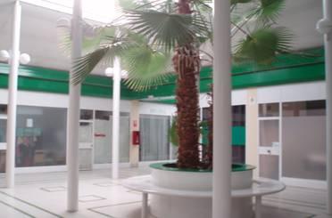 Premises for sale in El Bosque