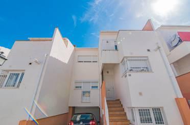 Casa adosada en venta en Calle Sevilla, Cájar