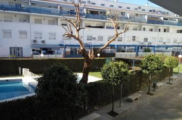 Casa adosada de alquiler en Calle Jaén, 1, Camas