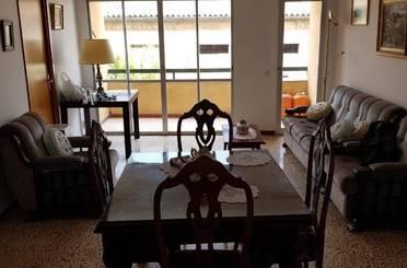 Apartamento en venta en Plaça de Son Bernadet, Consell