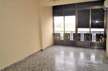 Apartamento en venta en Alzira