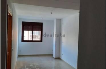 Wohnung zum verkauf in Avenida Pablo Ruíz Picasso, Casco Urbano