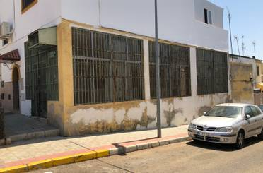 Local de alquiler en Calle Garcilaso de la Vega, 26, Dos Hermanas ciudad
