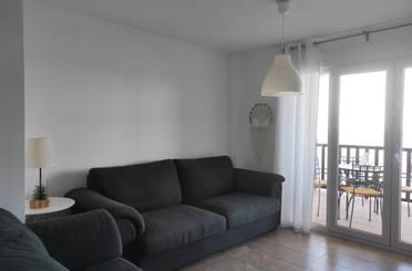 Apartamento de alquiler vacacional en Calle Mirador Carvajal, Torremuelle