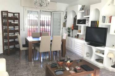 Dúplex de alquiler en La Cañada de San Urbano
