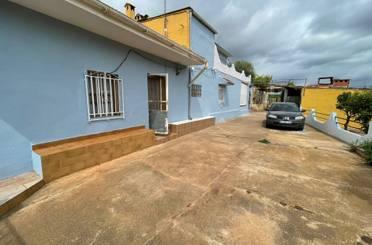 Country house zum verkauf in Onda