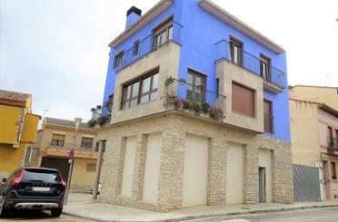 Local de alquiler en Torres de Berrellén