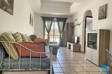 Apartamento de alquiler en Antigua