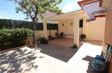 Casa adosada en venta en Miami Platja