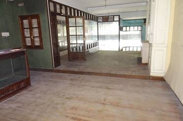 Local en venta en Antso Jakituna Hiribidea, Amara