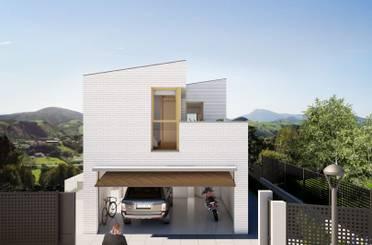 Casa o chalet en venta en Zumaia