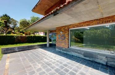 Casa adosada en venta en Antziola Auzoa, 43, Hernani