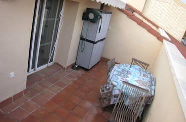 Dúplex de alquiler en Castellbisbal