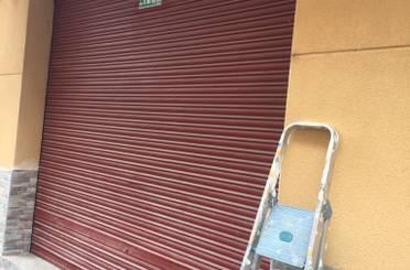Local en venta en Calle Andalucía, Alaquàs