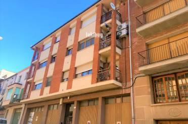 Piso de alquiler en Calvari, Artesa de Segre