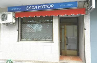 Local en venta en Calle Juan Ramón Jiménez, Mejorada del Campo